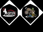 Afbeelding of logo