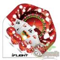 I-Flight Casino