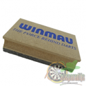 Winmau Whiteboard Wisser