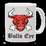 Mok Bulls Eye