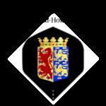 Flights met het Provincie wapen van Noord-Holland