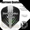 Harrows Quantum Clear