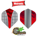 Metronics Flights