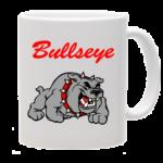 Mok Bull Dog