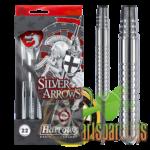 Harrows Silver Arrows 22 gram