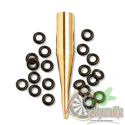 Sillicone O'Rings Applicator