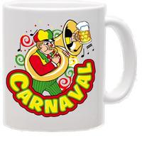 Carnavals Mok afb.4