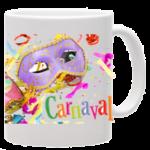 Carnavals Mok afb6
