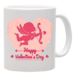 Valentijn 5