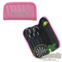 Winmau Wild Rose Wallet