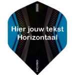 Dartflight Pentathlon HD150 xwing