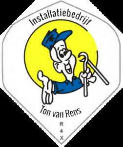 Afbeelding of Logo 1 setje