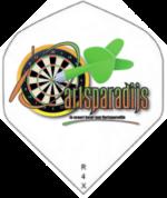 Afbeelding of Logo 10 setjes