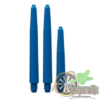 Deflecta Grip Nylon Shafts Blauw