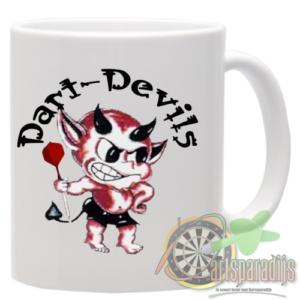 Dart Devils