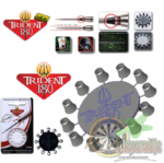 Trident 180