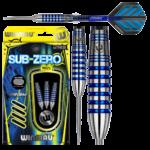 Sub Zero Winmau 23 gram